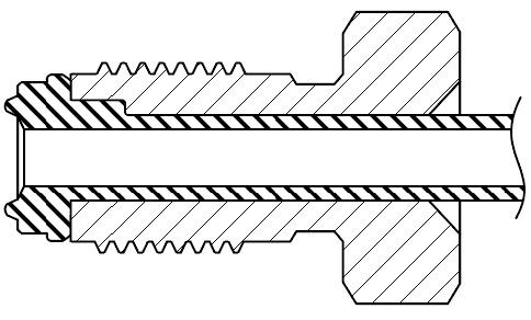パターンスウォッチの中身(パターン)を固定させる方法