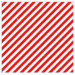イラレ「斜めストライプ」の線パターンの作り方