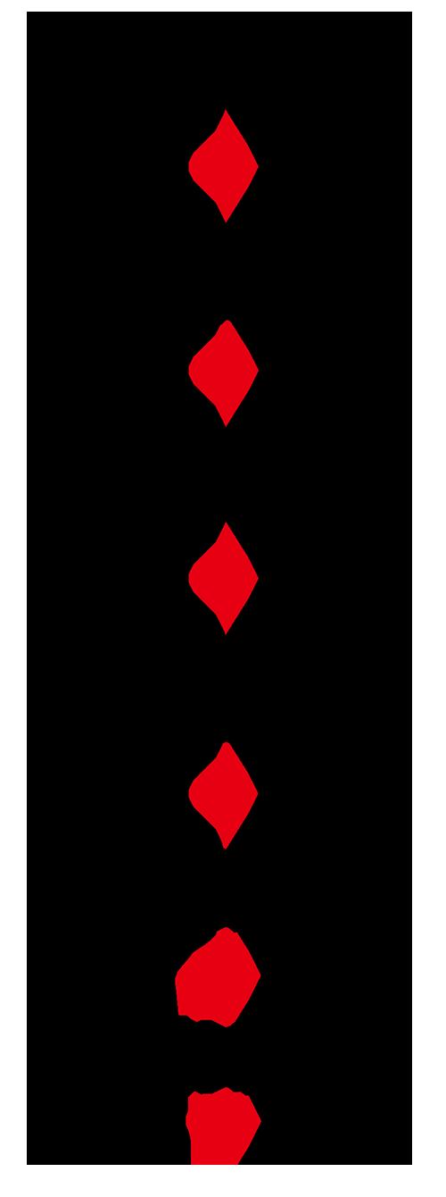 イラレ-角丸-解除