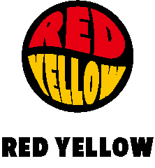 RedYellow(なし)